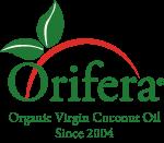 Orifera